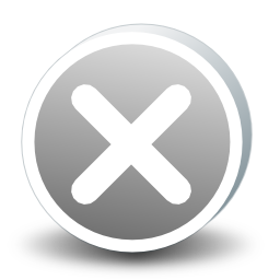 Mac OS X Quit Application from Command Line